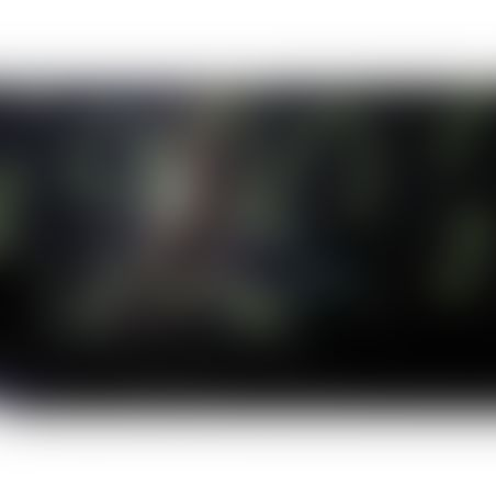 פלנטריום - הרצאת מבוא לאסטרונומיה (תאריכים לחודש אפריל 2019) בשעה 17:30