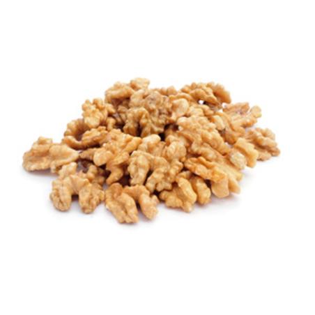 אגוזי מלך מקולפים חצאים פרימיום