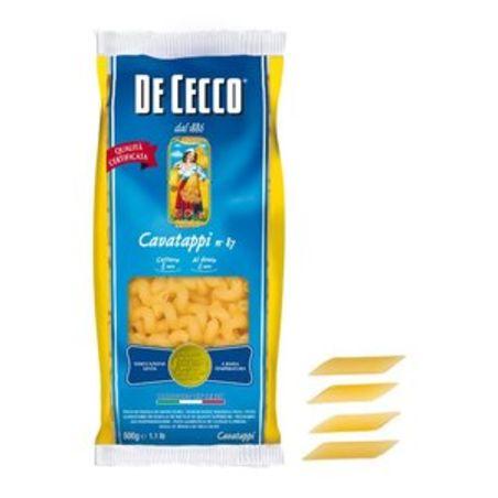 פסטה פנה ריגאטה - 500 גרם דה צ'קו