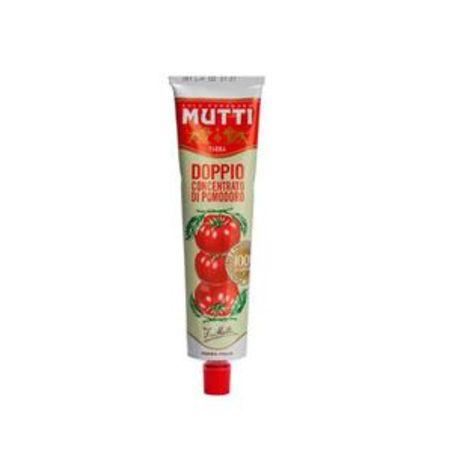 רכז עגבניות בשפורפרת Mutti