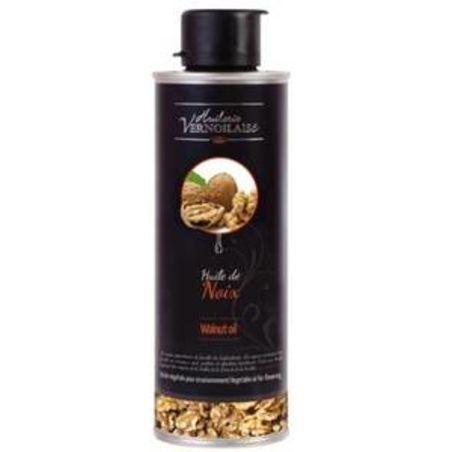 שמן אגוזי מלך - 250 מ