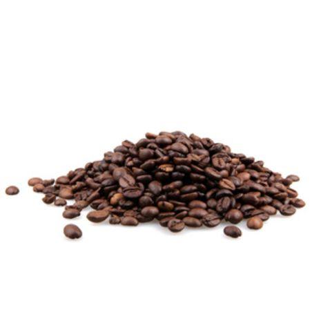 קפה קלויי הודו 100 גרם