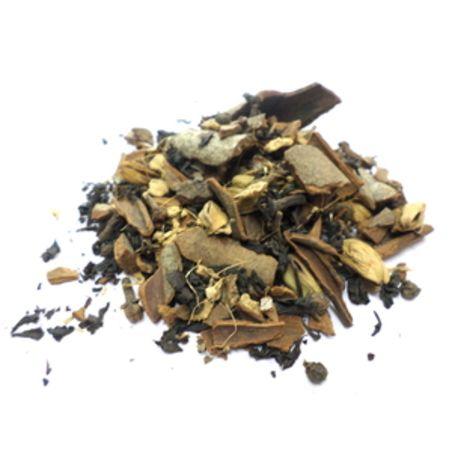 חליטת תה צ'אי מסאלה - 100 גרם