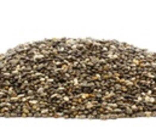 זרעי צ'ייה - 500 גרם