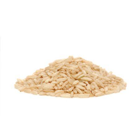 אורז מלא ארוך - 500 גרם
