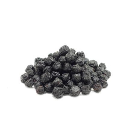 דובדבן שחור ללא חרצן - 250 גרם