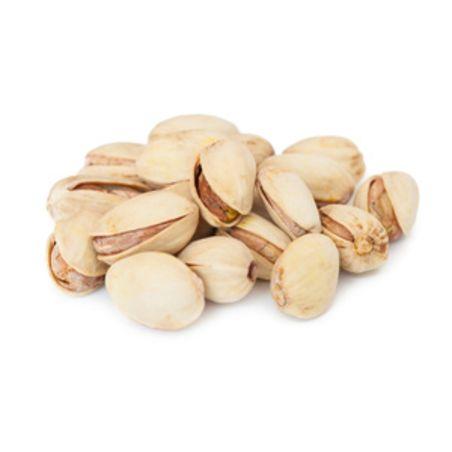 אגוזי פיסטוק בקליפה גדולים