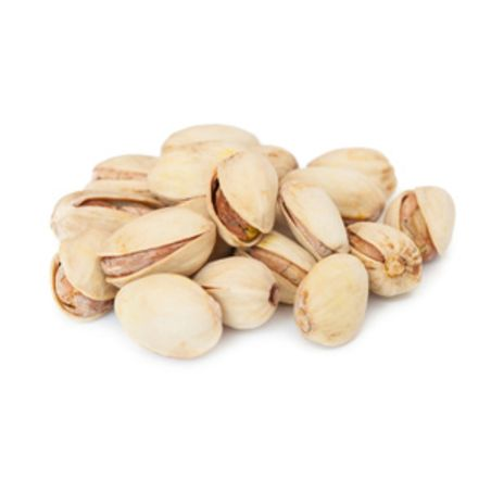 אגוזי פיסטוק קלויים
