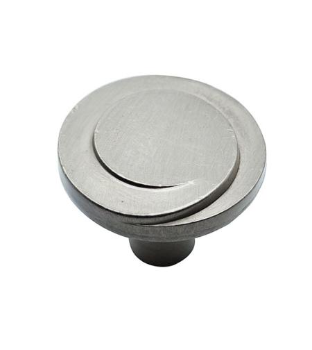 ידית כפתור דקורטיבית 33009