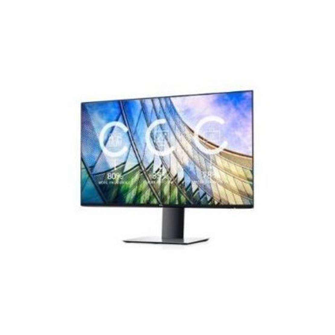מסך מחשב Dell U2719D 27 אינטש דל